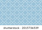 the geometric pattern with... | Shutterstock .eps vector #2015736539