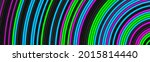 brightly colored arched header. ...   Shutterstock .eps vector #2015814440