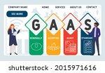 vector website design template .... | Shutterstock .eps vector #2015971616