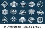 premium best quality vector... | Shutterstock .eps vector #2016117593
