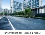 guangzhou  china  the pearl... | Shutterstock . vector #201617060