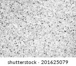 marble white wall texture or... | Shutterstock . vector #201625079