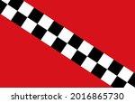 puurs municipality  antwerp...   Shutterstock .eps vector #2016865730