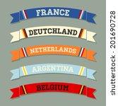 argentina,belga,campeón,colección,fútbol,patriótico,armario,bufanda,fútbol,apoyo