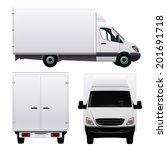auto,automobile,background,blank,box,brand,business,cab,car,cargo,carrier,carry,cartoon,color,commercial