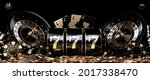 Roulette Wheels  Slot Machine ...