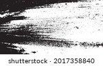 vector brush sroke texture.... | Shutterstock .eps vector #2017358840