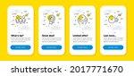 vector set of positive feedback ...