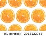 realistic detailed 3d fresh...   Shutterstock .eps vector #2018122763