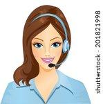 Pretty Woman Phone Operator.