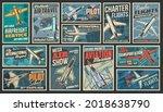 aviation and modern air...   Shutterstock .eps vector #2018638790