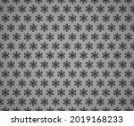 flower geometric pattern.... | Shutterstock .eps vector #2019168233