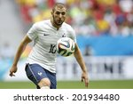 brasilia  brazil   june 30 ... | Shutterstock . vector #201934480