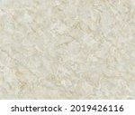 Soft Natural Marble Beige...