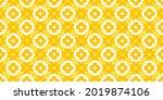 abstract seamless pattern.... | Shutterstock . vector #2019874106