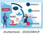 vector website design template .... | Shutterstock .eps vector #2020248419
