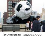 Chengdu  China   Feb 22nd 2021  ...