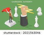 3d isometric flat vector...   Shutterstock .eps vector #2021563046