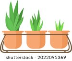vector graphic illustration ...   Shutterstock .eps vector #2022095369