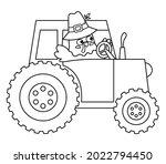 vector black and white... | Shutterstock .eps vector #2022794450