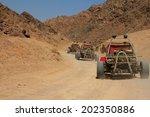 buggy   Shutterstock . vector #202350886
