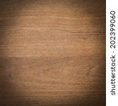 wood texture | Shutterstock . vector #202399060