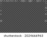 silver confetti background... | Shutterstock .eps vector #2024666963