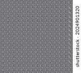 geometric ethnic texture... | Shutterstock .eps vector #2024901320