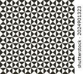 modern texture and geometric... | Shutterstock .eps vector #2024901323