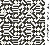 rectangle texture geometric... | Shutterstock .eps vector #2024901329