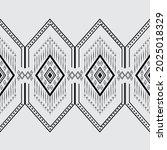 rectangle texture geometric... | Shutterstock .eps vector #2025018329