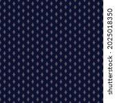 rectangle texture geometric... | Shutterstock .eps vector #2025018350