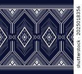 rectangle texture geometric... | Shutterstock .eps vector #2025018356