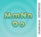 game ui games magic font...