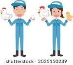 illustration of men and women...   Shutterstock .eps vector #2025150239