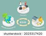 3d isometric flat vector... | Shutterstock .eps vector #2025317420