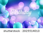 3d realistic colorful happy...   Shutterstock .eps vector #2025514013
