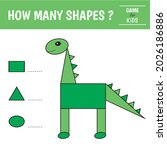 educational game for kids.... | Shutterstock .eps vector #2026186886