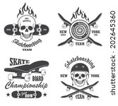art,badge,banner,board,bolt,brand,challenge,championship,clip,competition,cool,deck,elements,emblem,equipment