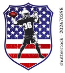 activity,afl,american,athlete,backdrop,ball,captain,challenge,champion,competition,competitive,crest,culture,exercise,flag