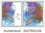 modern creative design  ...   Shutterstock .eps vector #2027002136