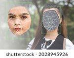 Deepfake Concept Matching...