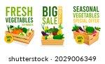 text advertisement for seasonal ... | Shutterstock .eps vector #2029006349
