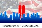 9.11 Usa Never Forget September ...