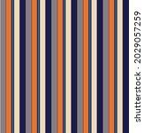 abstract vector geometric...   Shutterstock .eps vector #2029057259