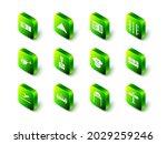 set jet fighter  airport board  ...   Shutterstock .eps vector #2029259246