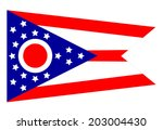 america,american,and,buckeye,cincinnati,columbus,eagle,midwest,midwestern,ohio,stars,state,states,stripes,united