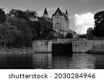 Ottawa Ontario Canada 08 22...