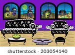 antique,black,boat,bones,bowl,brown,castle,chair,chaise,children,coffee,couch,cute,floors,foot