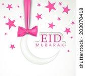 abstract,allah,arabic,background,bakra-eid,bakraid,banner,believe,celebration,creative,crescent,culture,decorative,eid,eid-al-adha